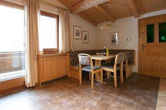 Deluxe Apartment mit 2 Schlafzimmer und...