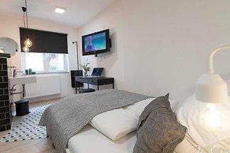 Einzelzimmer Komfort Nr. 5