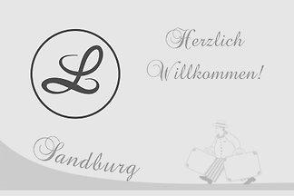 Sandburg (2)