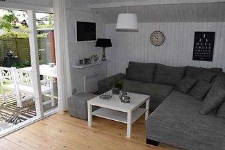 Ferienhaus Lasse