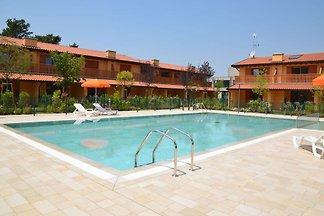 Villaggio Tamerici - Trilo C6 AGEPA (3179)