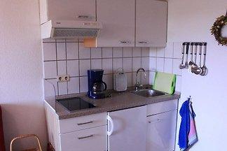 Kuća za odmor Dopust za oporavak Hiddensee