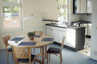 Apartament Dla rodzin Sassnitz