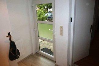 apartman za odmor Obiteljski odmor Erbach im Odenwald