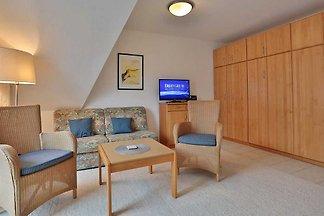 PB0011 - 1 Zimmerwohnung
