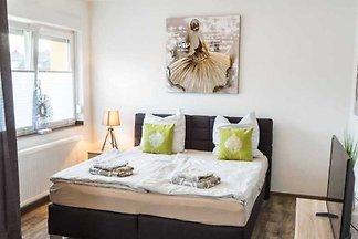 Appartement 3 - 29 m²