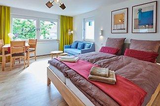 Ferien-Apartment Beller