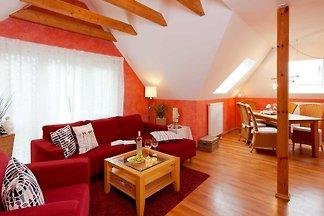 Ferienwohnung Casa Vita in Zinnowitz