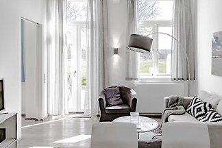 Apartment Theodor Storm