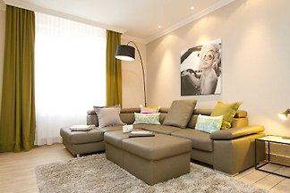Seehof Wohnung 22