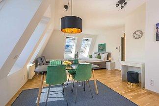 Superior + Appartement