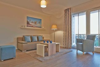 bews3-69 Aparthotel Waterkant Suites 3-69
