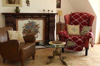 Rosamunde: Doppelbettzimmer