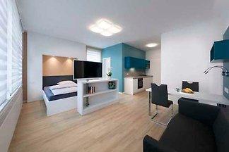 Apartamento Vacaciones familiares Leinfelden-Echterdingen