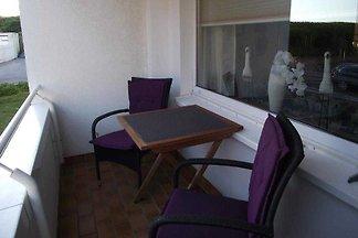 Ferienwohnung Haus Carmen Sylva