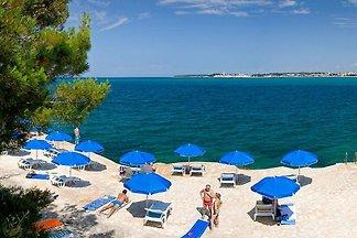 Residenz Lanterna Sunny Resort - Sunset Appar...