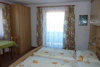 Appartamento in Oberau Wildschönau