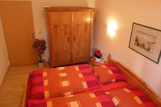Holiday flat family holiday Schladming