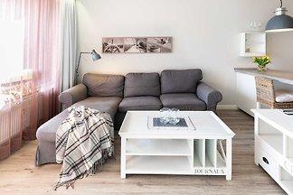 Bero-419 Haus Berolina, Belmar