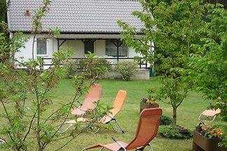 Ferienhaus 4