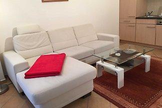 Villa Jasmin WE 1