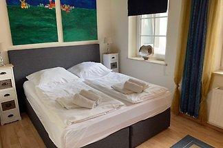 2-Zimmerwohnung, App. 1