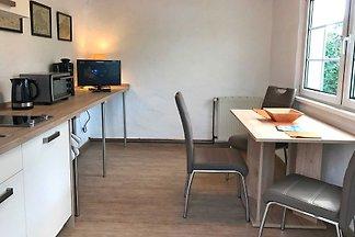 Hochzeitsberg - Doppelzimmer / Appartement...