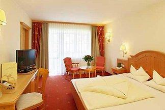 Hotel cultural and sightseeing holiday Haiming
