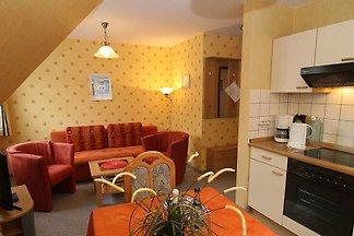 Haus Schumacher Wohnung 1