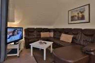 UH2406 - 3 Zimmerwohnung