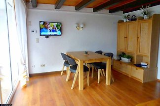 Ferienhaus 50 Linda