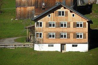 Holiday flat family holiday Dornbirn