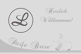 Steife Brise (4)