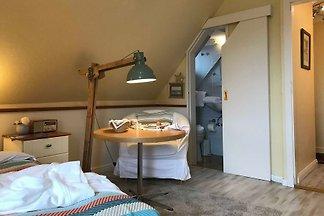 Einzelzimmer Lieselotte
