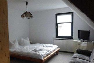 Ferienwohnung gross - 108 m²