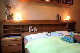 Appartement Vacances avec la famille Hausruckviertel