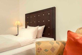 Einzelbett - Business-Zimmer