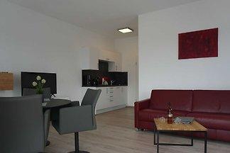 apartman za odmor Obiteljski odmor Lauffen am Neckar