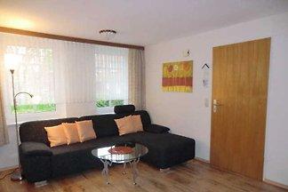 Ferienhaus Lindenboom - Wohnung 2
