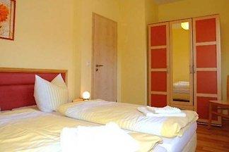 Apartment 06 (41 m²) Haustier mögl.