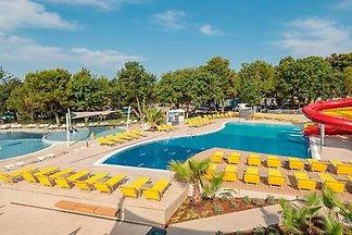 Lanterna Premium Camping Resort - Mobilehome ...