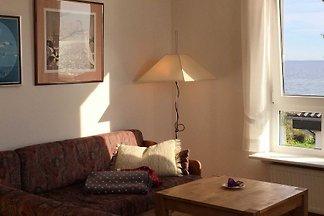 Appartement Vacances avec la famille Pommerby