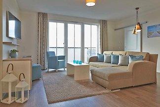 bews4-77 Aparthotel Waterkant Suites 4-77