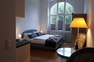 Schloss Studio WE 18