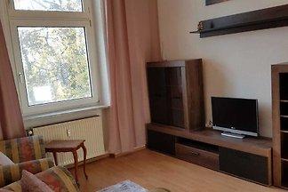 Apartment am Nützenberg