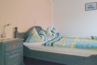 Doppelzimmer 8: 21 m², 1-Raum, 2 Pers.