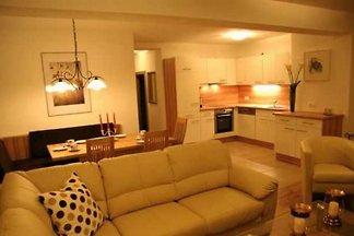 Vicky Apartment - 3 Schlafzimmer, 2-3 Bäder, ...