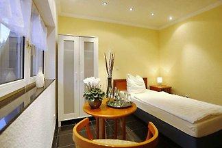 Zimmer #10