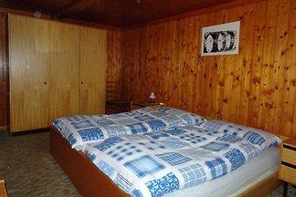Appartement Vacances avec la famille Brig am Simplon