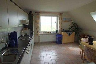 Vakantie-appartement Gezinsvakantie Elpersbüttel